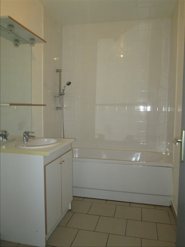 Location appartement Auchel 580€ CC - Photo 6