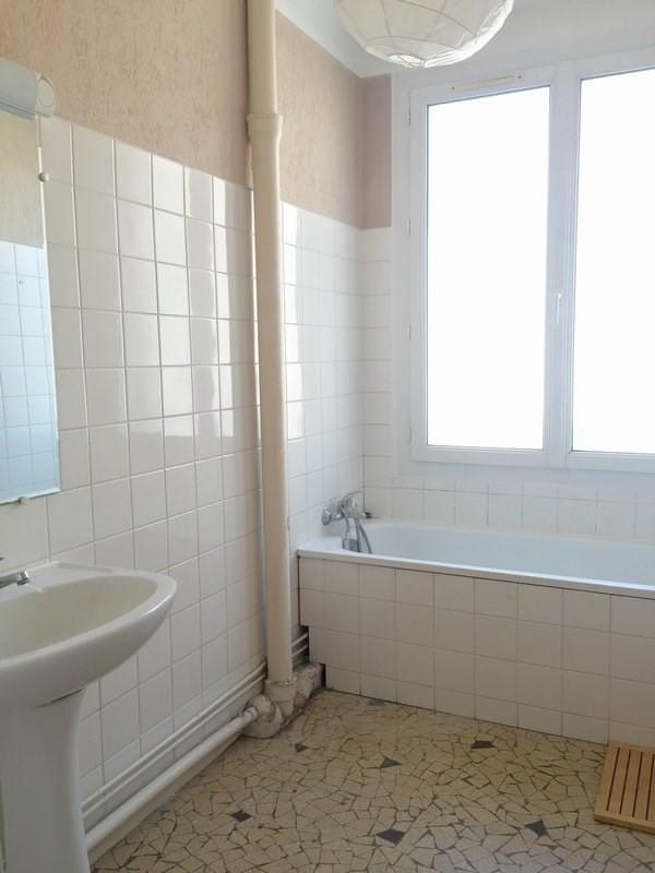 Rental apartment Caen 690€ CC - Picture 7