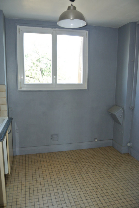 Sale apartment Clichy-sous-bois 128 000€ - Picture 8