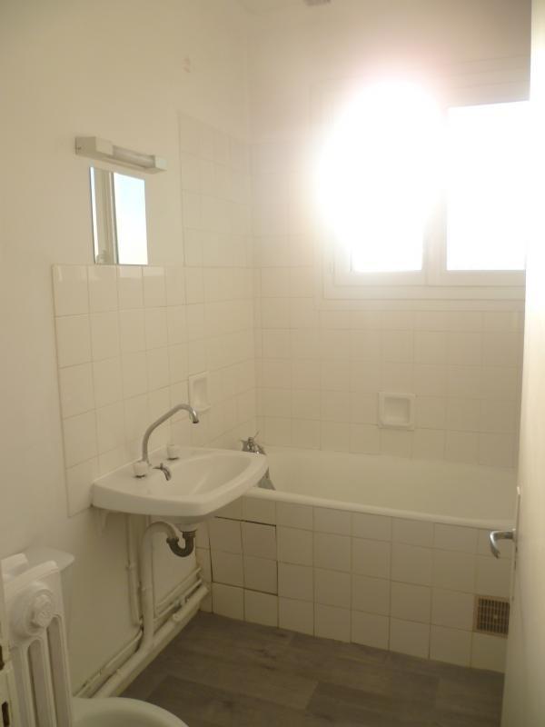 Alquiler  apartamento Caen 420€ CC - Fotografía 5