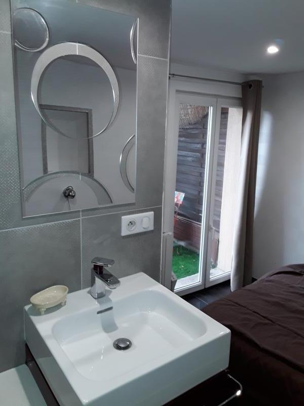 Sale house / villa Battenheim 476000€ - Picture 6