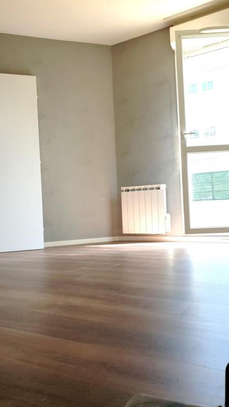 Sale apartment Quimper 129994€ - Picture 5