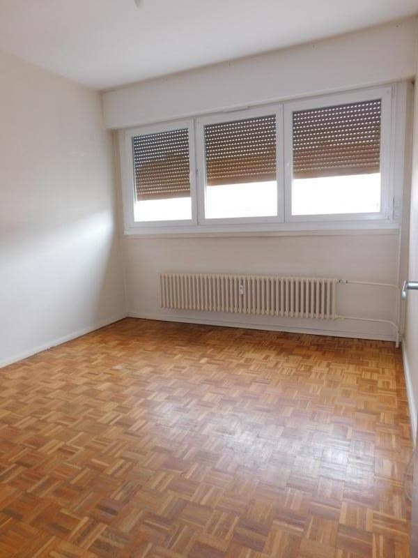 Sale apartment Metz 116 000€ - Picture 4