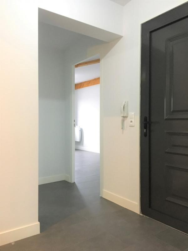 Location appartement Pierrelaye 920€ CC - Photo 8