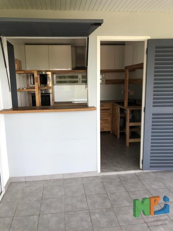 Sale house / villa Riviere salee 423225€ - Picture 5