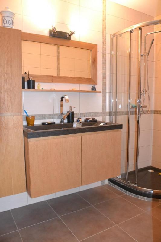 Vente appartement Bois colombes 550000€ - Photo 7