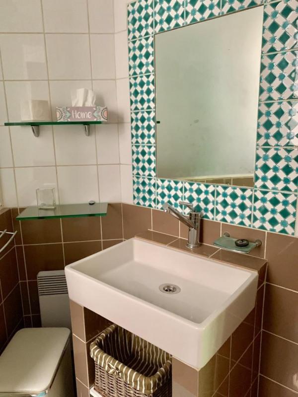 Location appartement Paris 17ème 1560€ CC - Photo 9