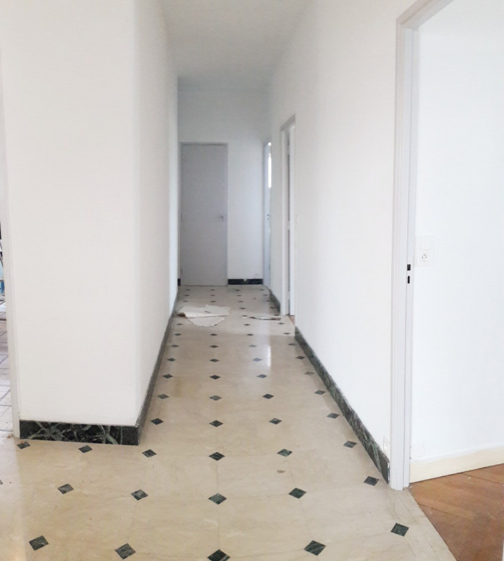 Sale apartment Toulouse 750 000€ - Picture 8