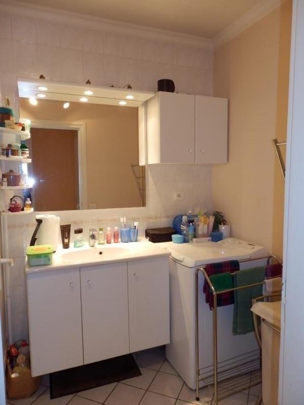 Sale apartment La motte servolex 184000€ - Picture 4