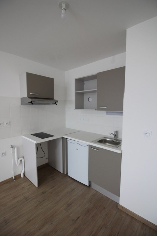 Location appartement Couëron 480€ CC - Photo 2
