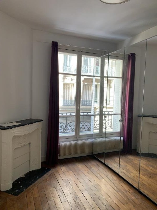 Affitto appartamento Paris 15ème 1025€ CC - Fotografia 2