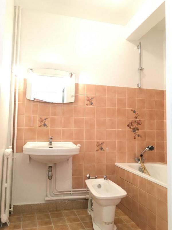 Rental apartment Pontoise 738€ CC - Picture 10