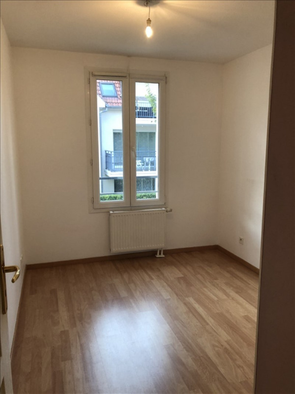 Rental apartment Duttlenheim 620€ CC - Picture 5