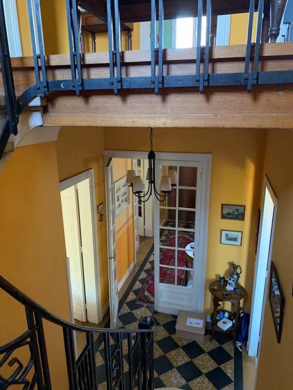 Deluxe sale house / villa Le bouscat 997500€ - Picture 3