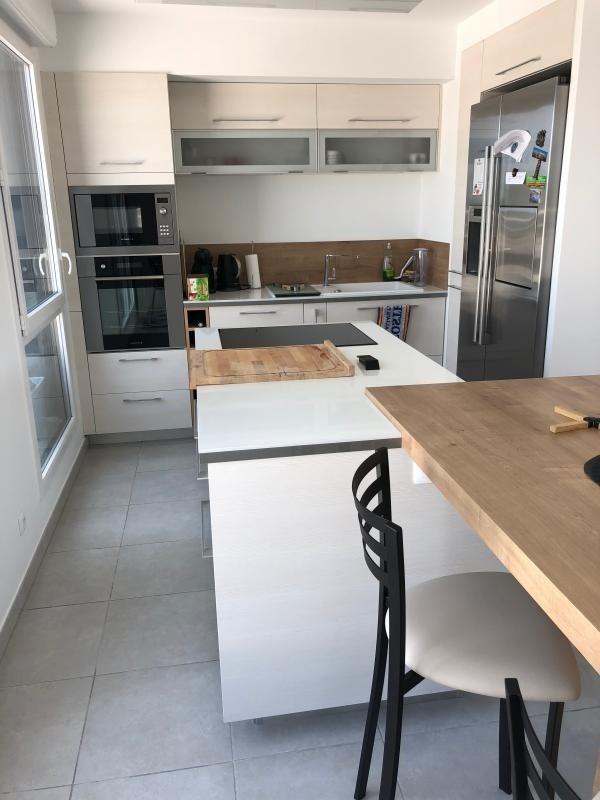Rental apartment Villenave d'ornon 1250€ CC - Picture 3
