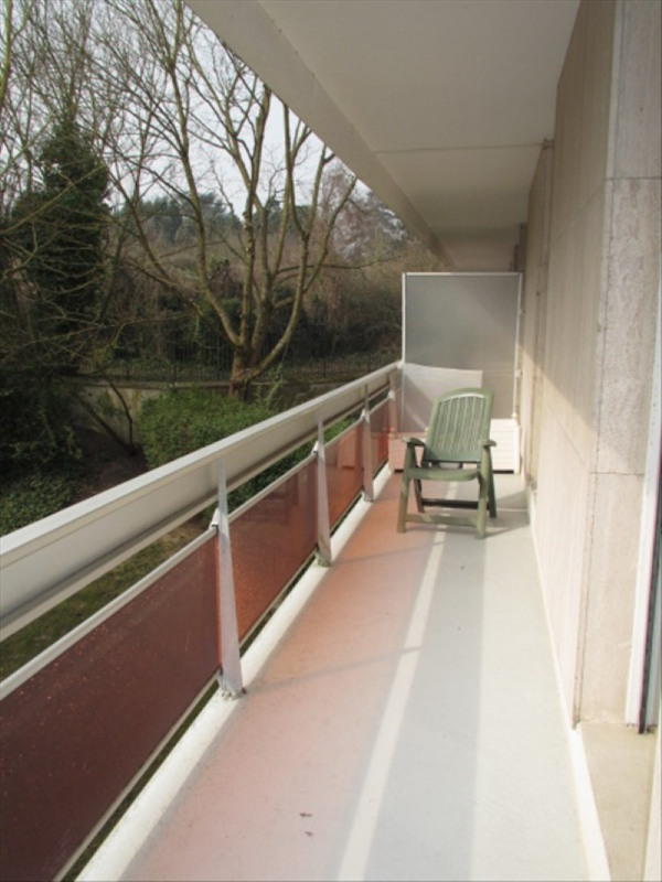 Sale apartment Mareil marly 489 000€ - Picture 3