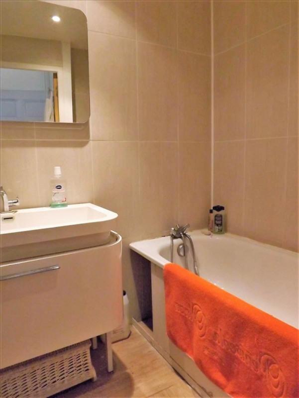 Revenda apartamento Aubenas 212000€ - Fotografia 7