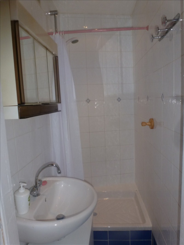 Location appartement Gentilly 725€ CC - Photo 6
