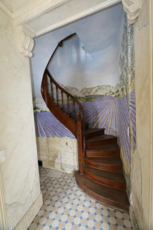 Sale house / villa Vendome 168 000€ - Picture 2