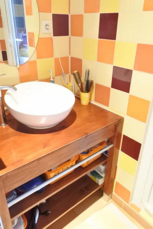 Sale apartment Romans sur isere 80000€ - Picture 5