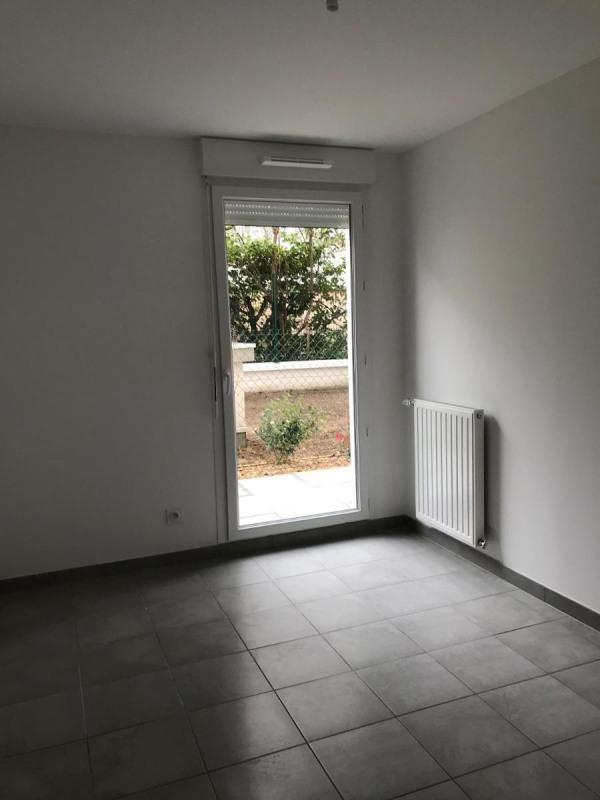 Location appartement Venissieux 709€ CC - Photo 2