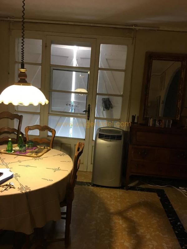 Life annuity house / villa Orange 60500€ - Picture 3