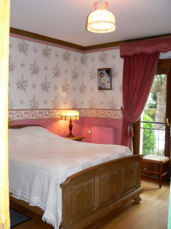 Sale house / villa Bueil 364000€ - Picture 8