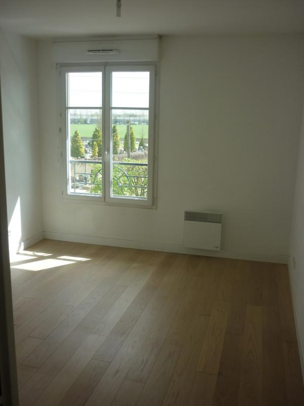 Rental apartment Chennevières-sur-marne 790€ CC - Picture 1