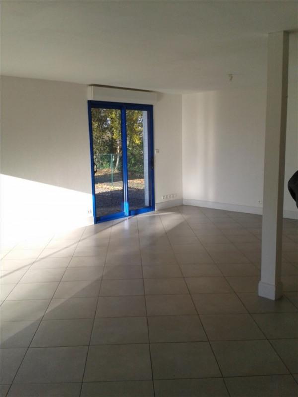 Location maison / villa Quimperle 795€ +CH - Photo 3