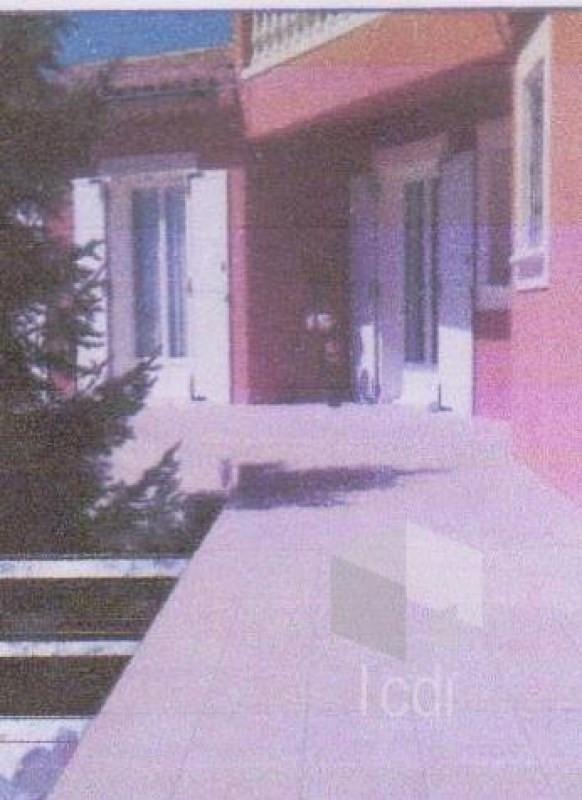 Vente maison / villa Saint-remèze 255000€ - Photo 2