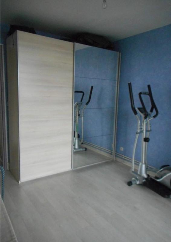 Location appartement Agen 552€ CC - Photo 6