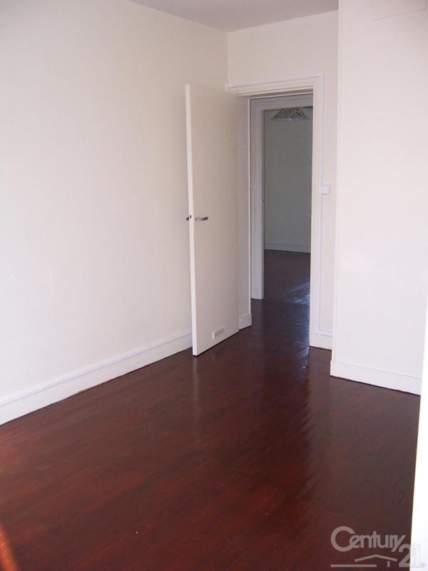 Aрендa квартирa 14 664€ CC - Фото 3
