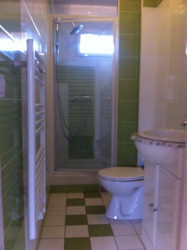 Affitto appartamento Villeneuve st georges 850€ CC - Fotografia 3