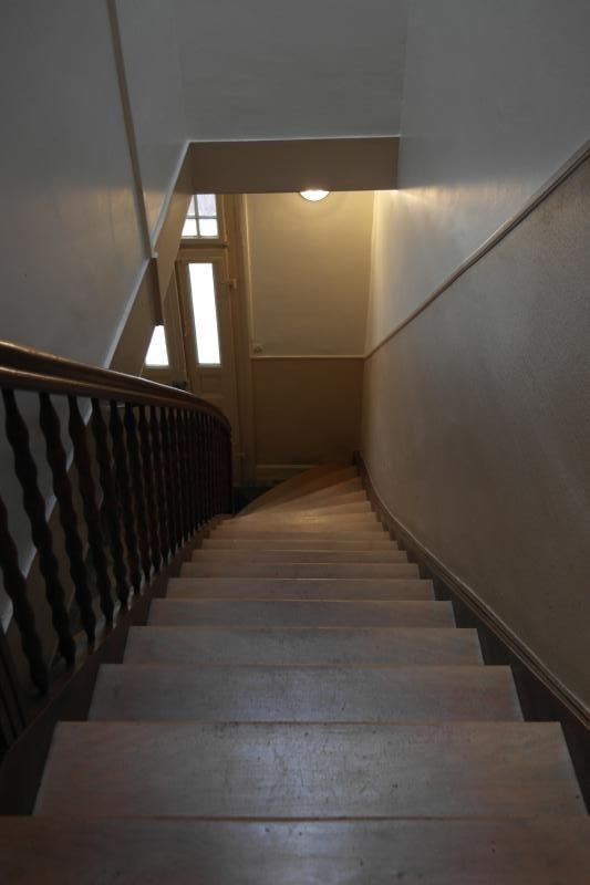 Sale apartment Strasbourg 160000€ - Picture 15