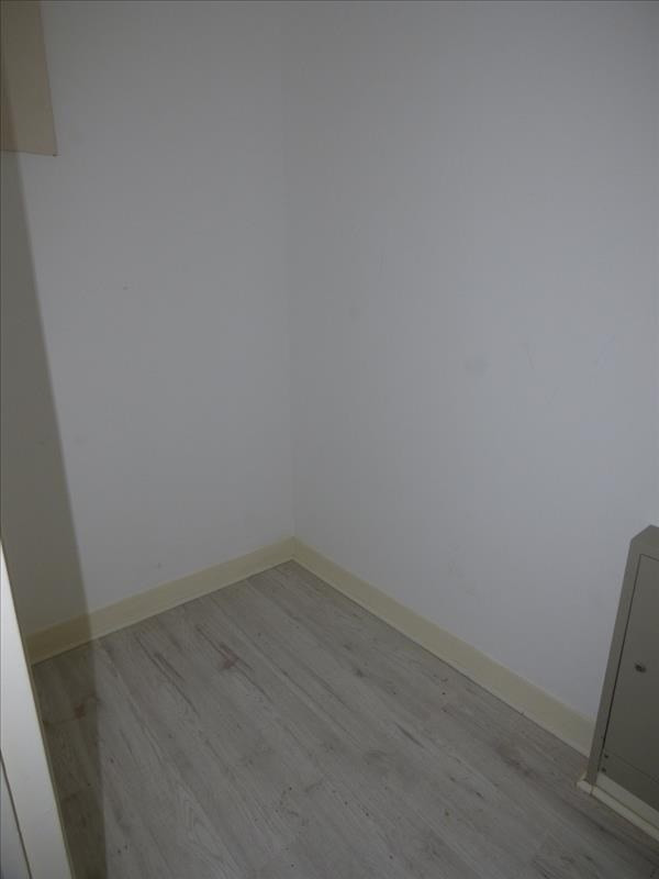Sale apartment Senlis 149 500€ - Picture 9