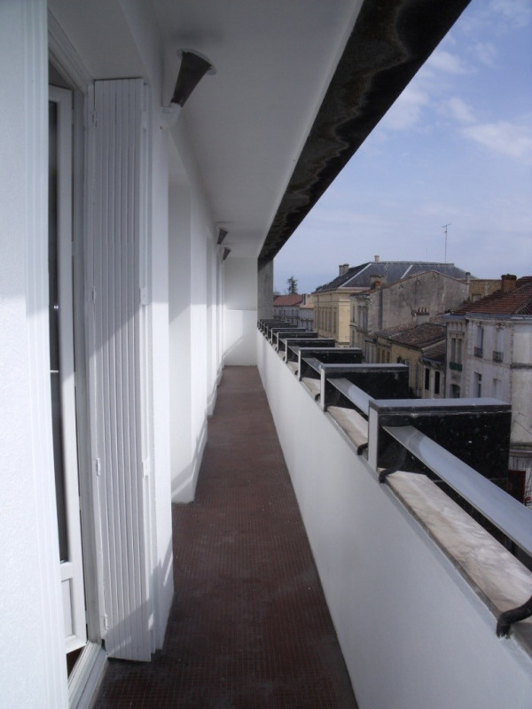 Location appartement Bergerac 830€ CC - Photo 2
