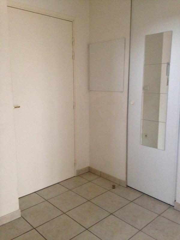 Affitto appartamento Montreuil 1003€ CC - Fotografia 11