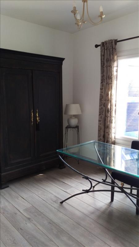 Sale house / villa Montauban 333000€ - Picture 7