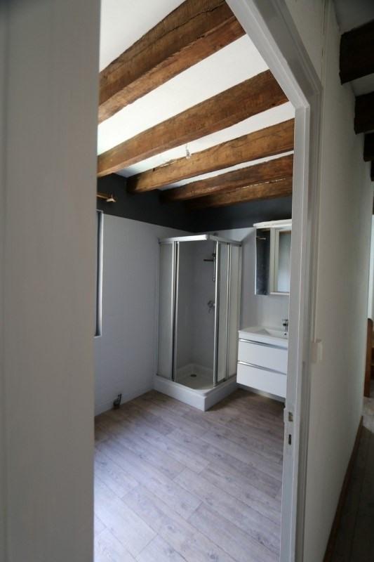 Vente appartement Vendome 234000€ - Photo 4