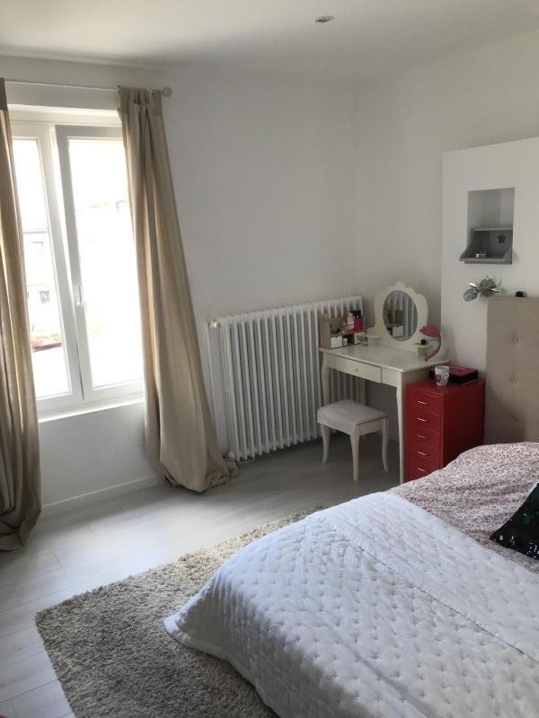 Sale apartment La tour de salvagny 320000€ - Picture 7