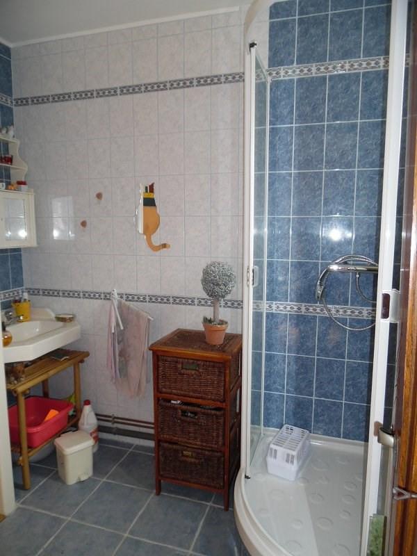 Sale apartment Le treport 56000€ - Picture 3