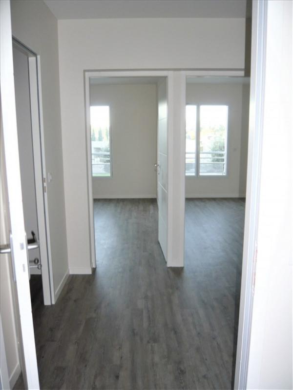 Sale apartment Pau 246000€ - Picture 7