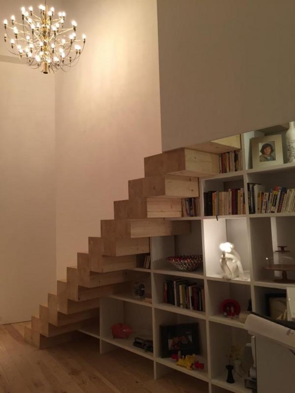 Venta  apartamento Agen 415000€ - Fotografía 1