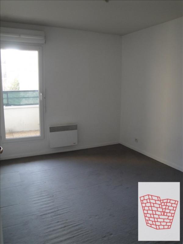 Sale apartment Argenteuil 156000€ - Picture 5