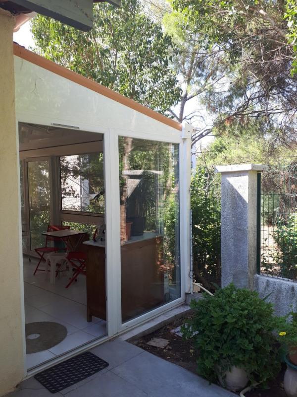 Sale house / villa Aix-en-provence 796480€ - Picture 14