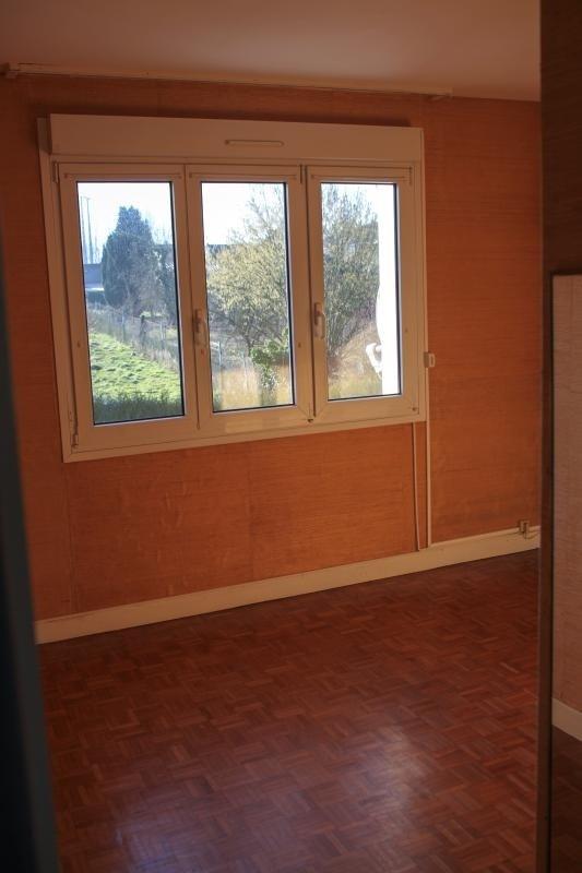 Vente maison / villa Hesdin 172000€ - Photo 6