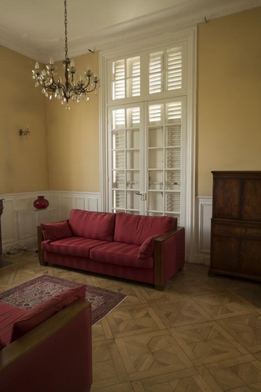 Location maison / villa Villennes sur seine 2400€ CC - Photo 5