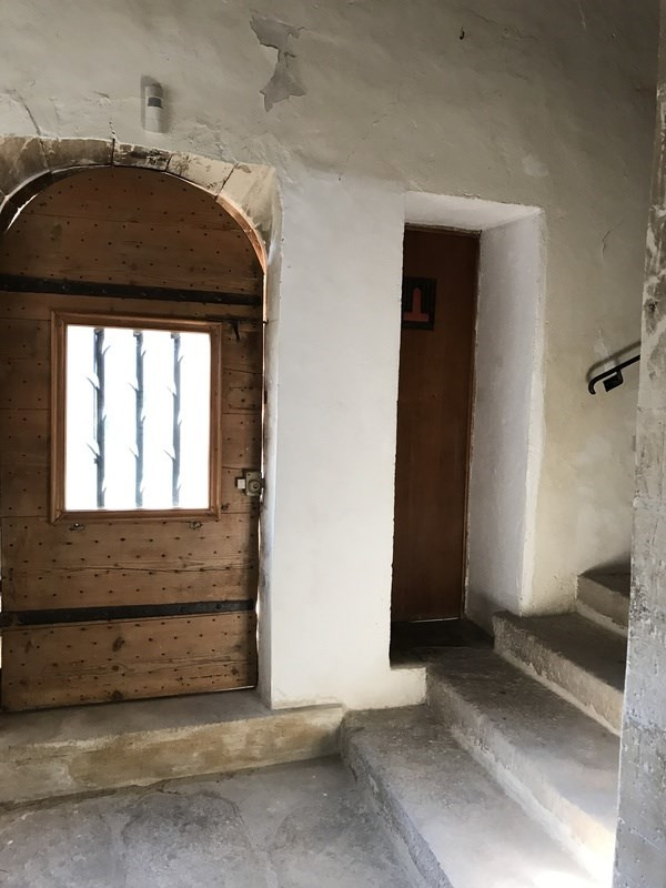 Vente maison / villa Carpentras 450000€ - Photo 16