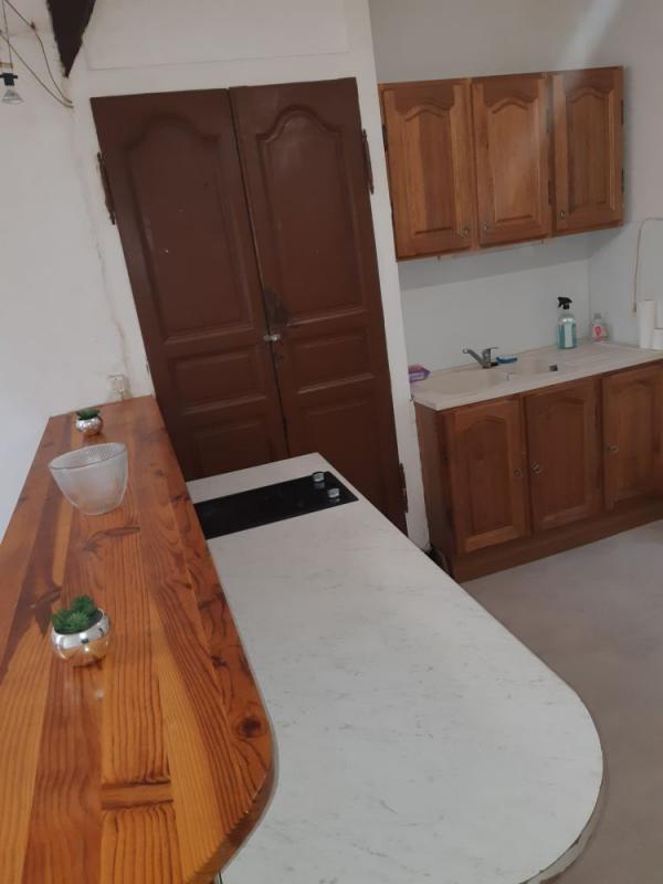 Vente appartement Lisieux 55000€ - Photo 2