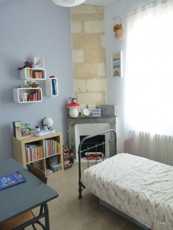 Vente maison / villa Bordeaux 583 000€ - Photo 6